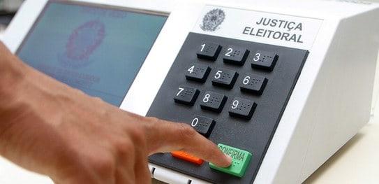 Onde tirar título de eleitor em Florianópolis