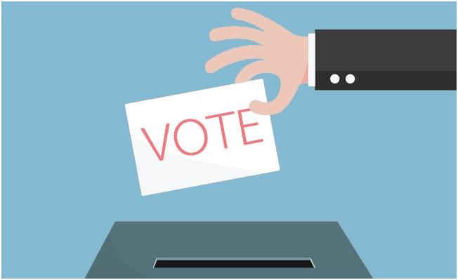 Título de eleitor em BH