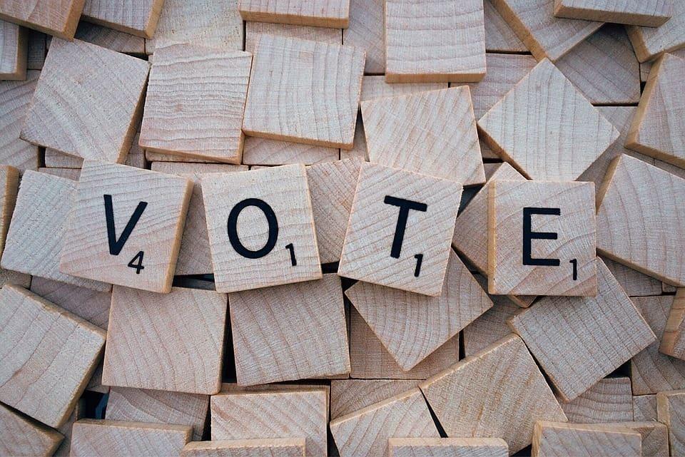 Como consultar título de eleitor