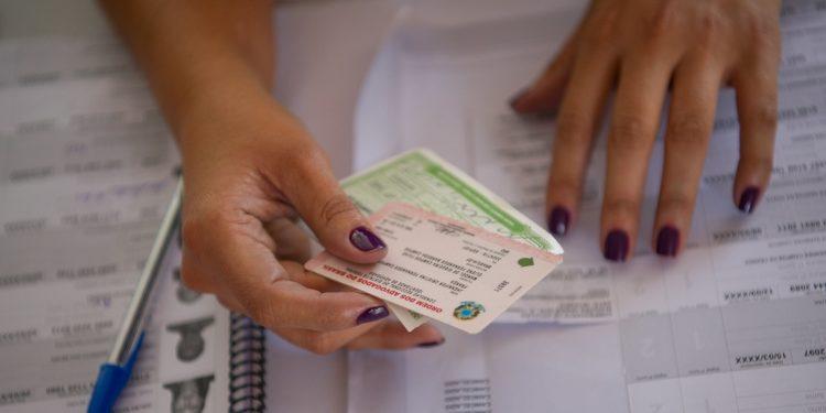 Cargo de Suplentes nas Eleições
