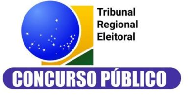 Concurso Público TRE