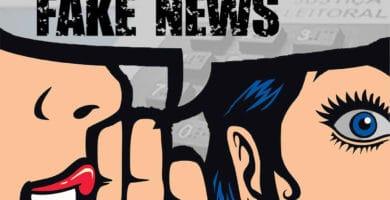 formas de combate fake News