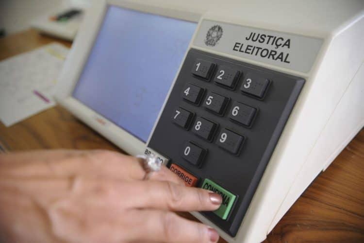 eleições 2020 data