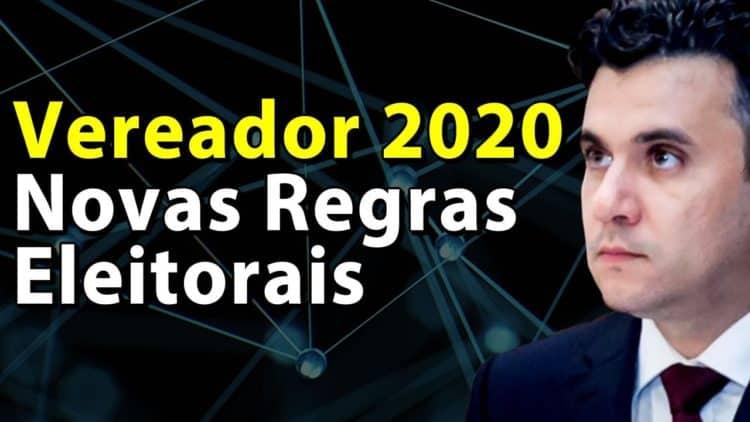 eleições americanas 2020 pesquisa