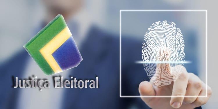 Cartório Eleitoral tudo o que precisa saber
