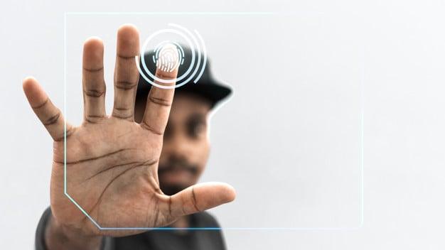 biometria do título de eleitor