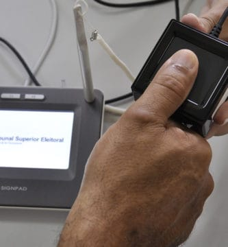biometria poupatempo agendar